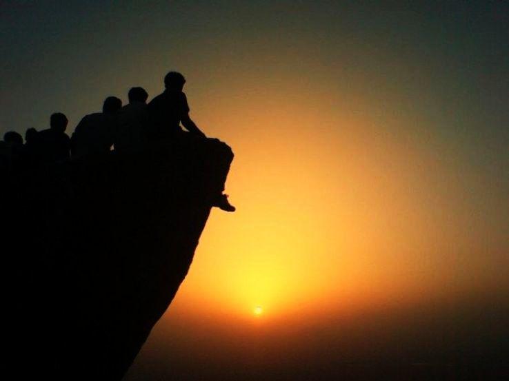 sunset-point_1426241405u61.jpg