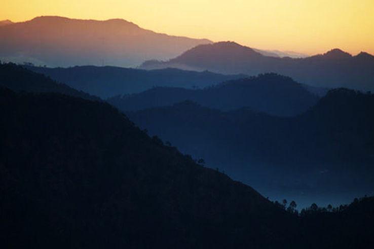 sunsetpointlandourmussoorie_1426241404u51.jpg