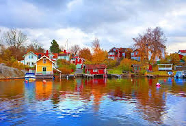 10 Amazing Things To Do In Sweden
