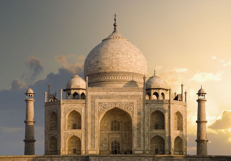 The Seven Wonders of India that everyone should explore