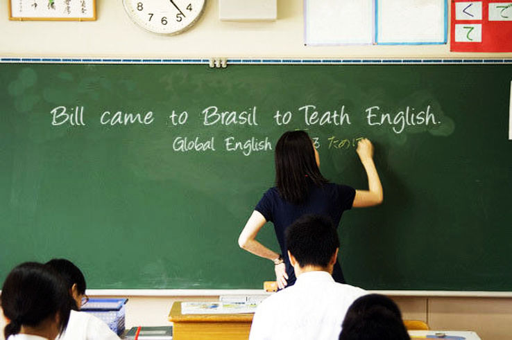 teach-english_0_1426680909u40.jpg