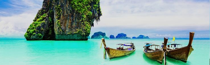 thailand-honeymoon-packages-1600x500_1484114019s20.jpg