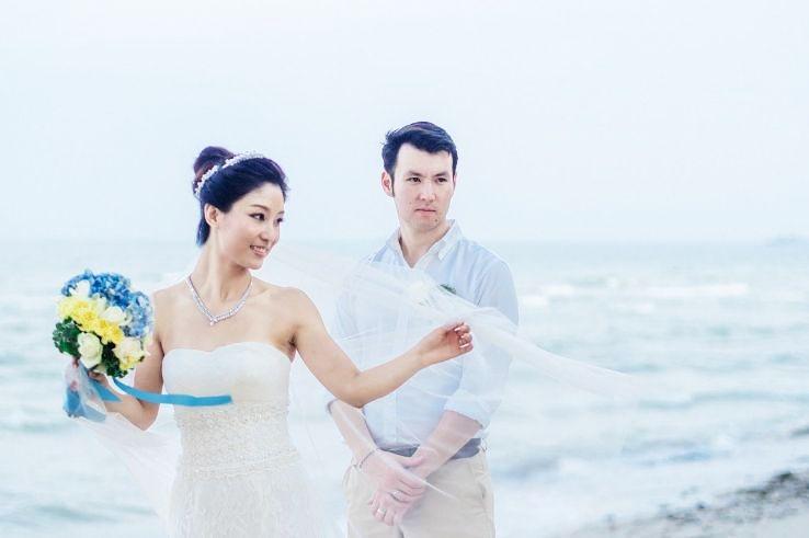 thailand-wedding-photographer-anatara-hua-hin-riess_0087-1140x759_1482907570s30.jpg