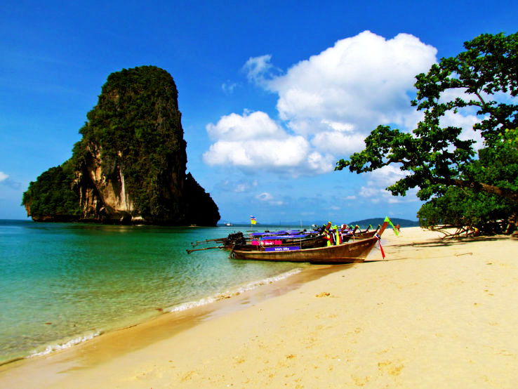 International Trips From India That Is Cheaper Than Visiting Andaman