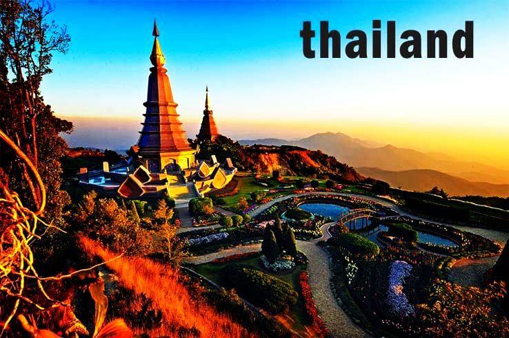 thailand_1476369093u60.jpg