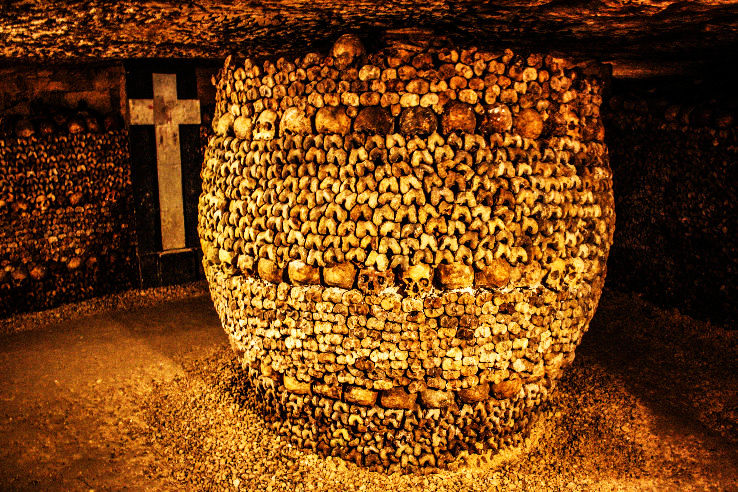the catacombs paris_1469445524e11.jpg