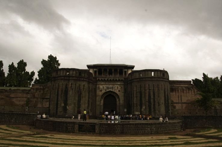 the shaniwarwada fort pune_1469786082u40.jpg