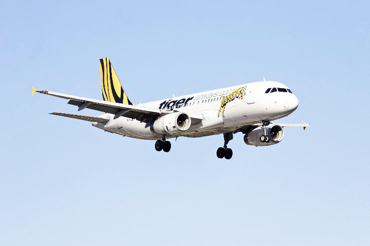 Tigerair Provides Fly To Singapore For Free Offer For Indian Travelers