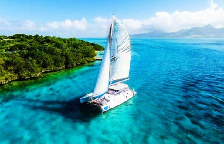 TOP SAILING TRAVEL BLOGS OF 2019