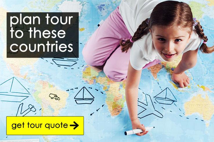 tour-quote_1462780603u80.jpg