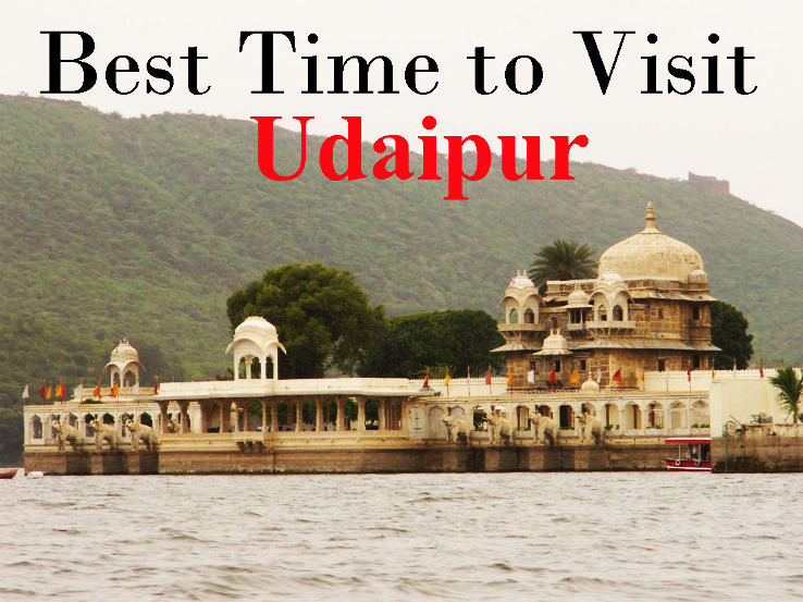 Best time to visit udaipur hello travel buzz for Best countries to move to