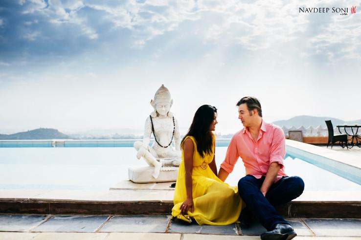 Top 5 Honeymoon destination near Bhind