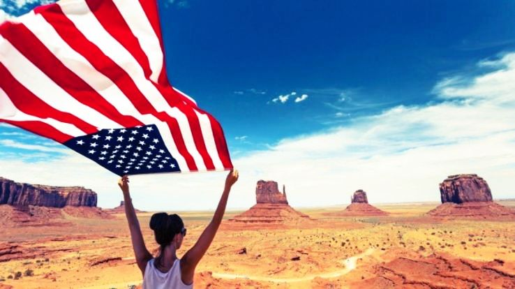 A few tips to have the best experience on your USA Trip.
