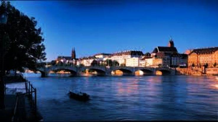 Tips You Enjoy Switzerland Nightlife to The Best