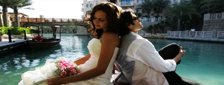uzbekistan-honeymoon_1484116737s20.jpg