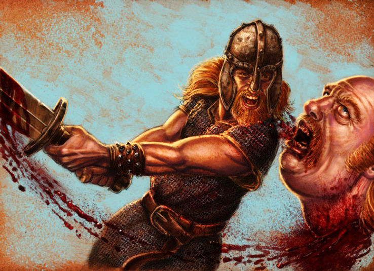 viking-kill_1426766893u80.jpg