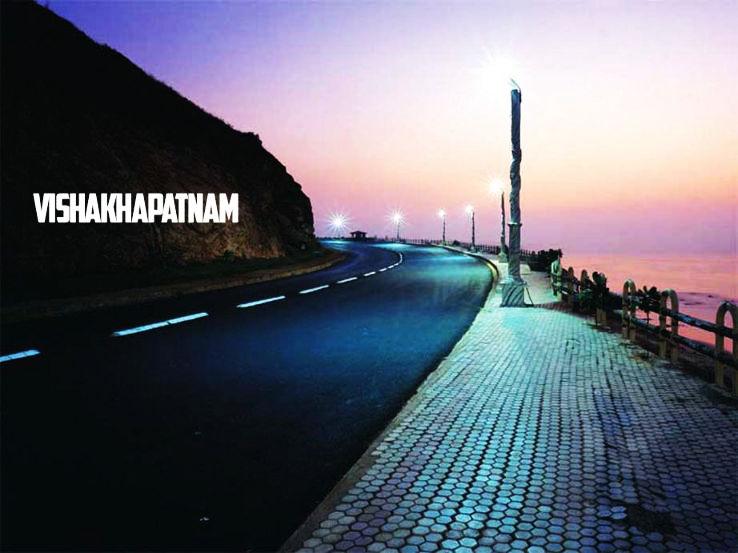 vishakhapatnam_1478322669e11_1484586004u40.jpg
