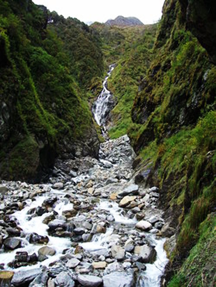 Best Time to Visit Yamunotri