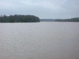 Payaswini