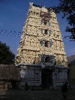 Maduranthakam