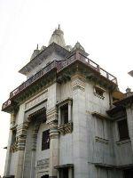 Choti Chawni, Ayodhya