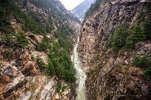 Jadh Ganga Trek