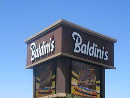 Baldinis Sports Casino And Restaurant