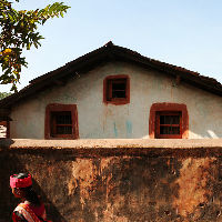 Barsur Village