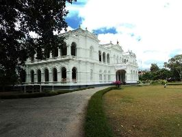 Colombo Dutch Museum