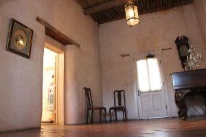 Sosa-Fremont-Carillo House
