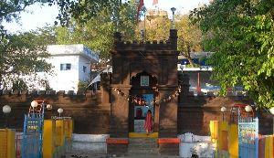 Sarangapur