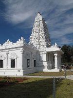 Bindrabin Temple