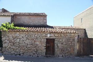 Casa Jacinta And Francisco Marto