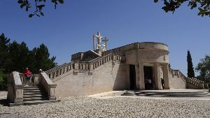 Valinhos Sanctuary