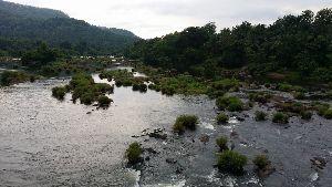 Chalakkudy River