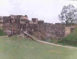 Hammir Mahal