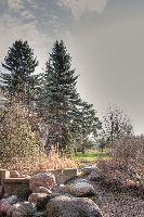William Hawrelak Park