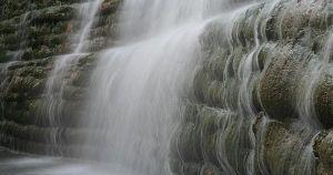 Dasham Falls