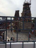 Arulmigu Uthukuli Murugan Temple