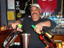 Kennys Bar & Grill
