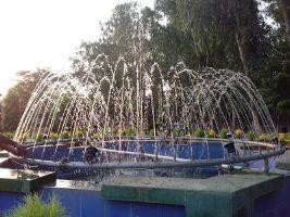 Satyendra Narayan Sinha Park