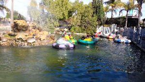 Boomers Funpark