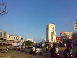 Anantapur Clock Tower