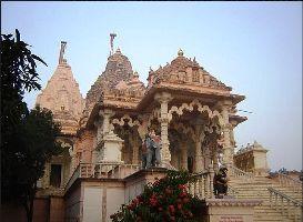Hinkar Thirtha