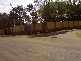 Mohan Kumar Mangalam Stadium