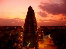 Thiruchuli