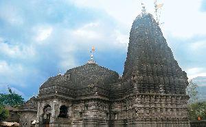 Gangdwar