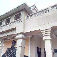 Gitanjali Museum