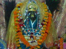 Umra Narayana Temple