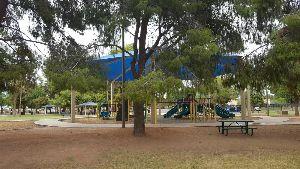 Folley Memorial Park